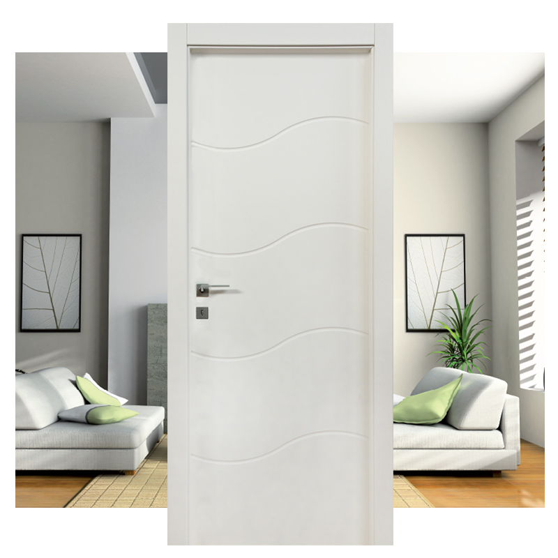 Modern Doors Saporito Porte Tradition And Passion Since - Porte moderne