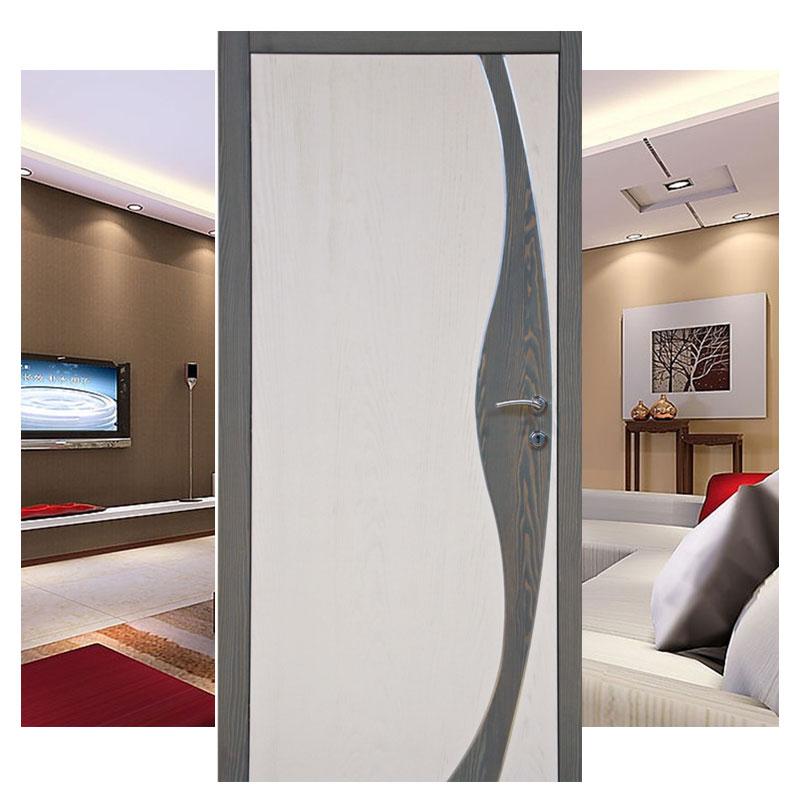 Les Portes Modernes saporito portes   tradition et innovation depuis 1963.